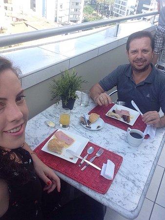Hotel Runcu Miraflores : photo0.jpg