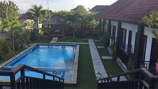 Puri Hasu Bali : photo1.jpg
