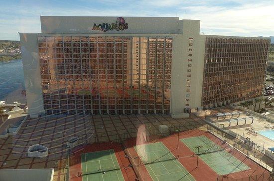 Photo1 Jpg Picture Of Aquarius Casino Resort Bw Premier
