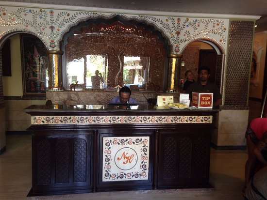 Nahargarh Haveli: photo0.jpg