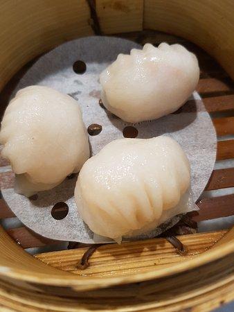 Surprising gem in katong
