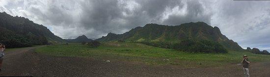 Kaneohe, هاواي: photo0.jpg