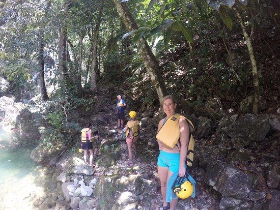 Punta Gorda Photo