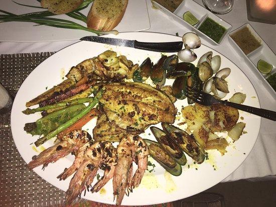 Milky Bay Restaurant : photo2.jpg