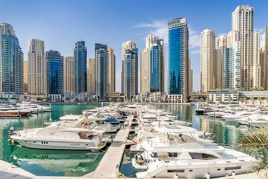 Dubai Marina Yacht Club All You Need To Know Before You Go With Photos Tripadvisor