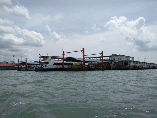 Penyengat Island: IMG_20170204_132939_large.jpg