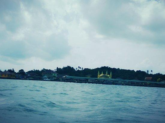Penyengat Island: IMG_20170204_140105_large.jpg