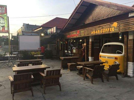 Lowongan Kerja Abah Burger Pekanbaru Januari 2018