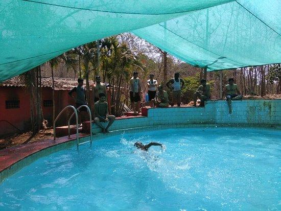 Farm Life Holidays At Neral India Lodge Reviews Photos Tripadvisor