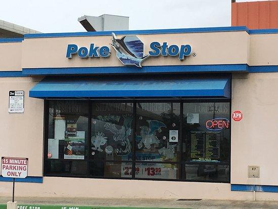 Poke Stop: photo0.jpg