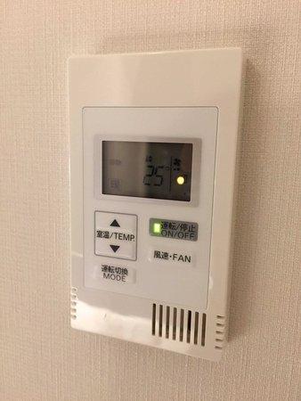 エアコンディショナー(暖房冷房...