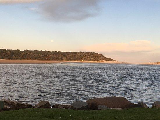 Lake Conjola Entrance Holiday Park : photo3.jpg