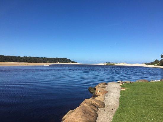 Lake Conjola Entrance Holiday Park : photo4.jpg