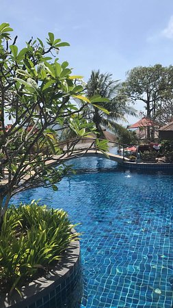 Mangosteen Resort & Ayurveda Spa: photo0.jpg