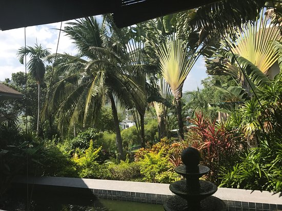 Mangosteen Resort & Ayurveda Spa: photo1.jpg