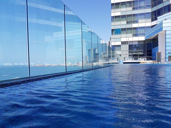 Intercontinental Cartagena De Indias 106 ̶1̶5̶5̶