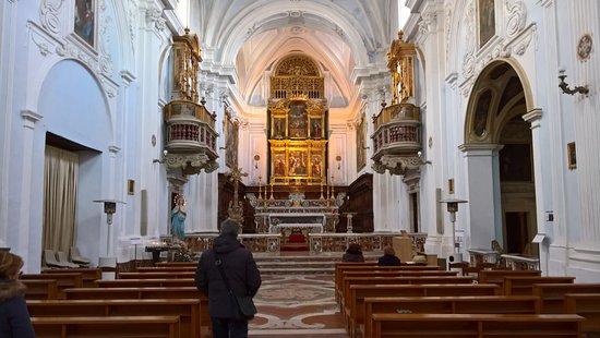 Santuario della Santissima Annunziata