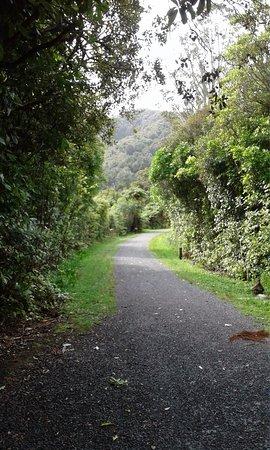 Martinborough, Nuova Zelanda: photo0.jpg