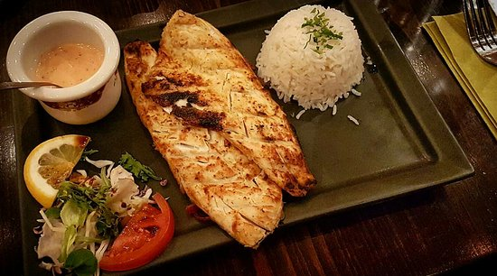 Pasha Restaurant: Screenshot_20170313-090256_large.jpg