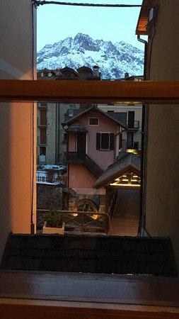 Hotel Ponte Di Legno Pensione Completa