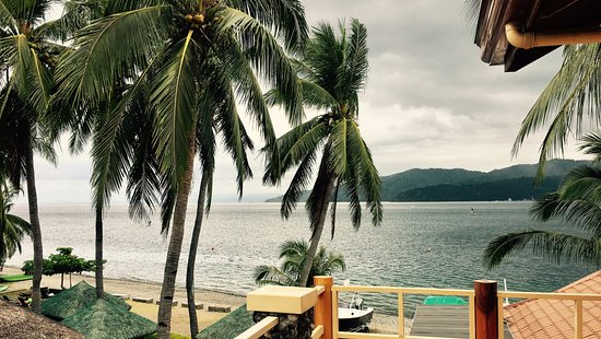 Anilao Beach Club Hotel Reviews