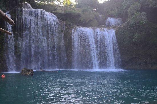 Bolinao, Philippinen: <3<3<3