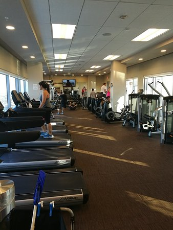 Gym - Picture of The Westin Austin Downtown, Austin - TripAdvisor Exercise Rooms In Bats on room in box, room in tree, room in order, room in boat, room in buffalo, room in bed, room in bag, room in car, room in heart, room in house,