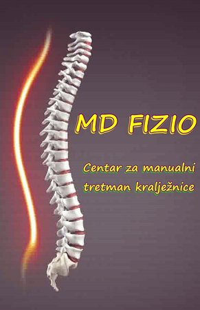Solin, Kroatien: Osteopathy is a non-invasive drug-free manual medicine aimed to prevent disease and to preserve