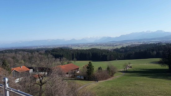 Feldkirchen, Γερμανία: IMG-20170312-WA0005_large.jpg