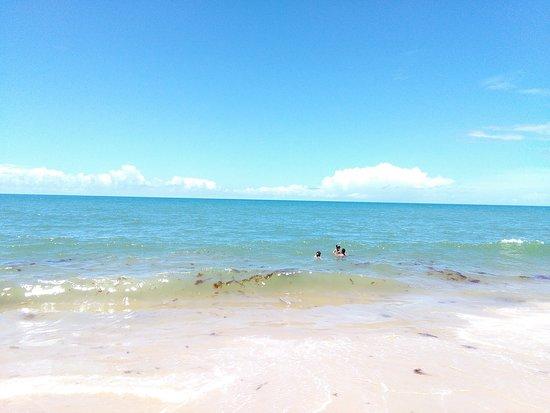 Praia do Espelho: IMG_20170311_120400_large.jpg
