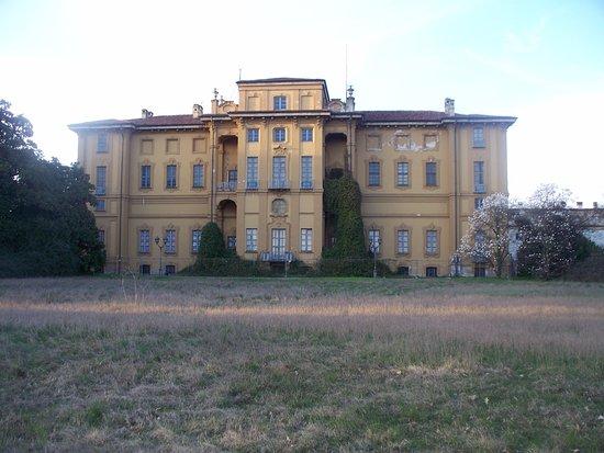Villa Alari