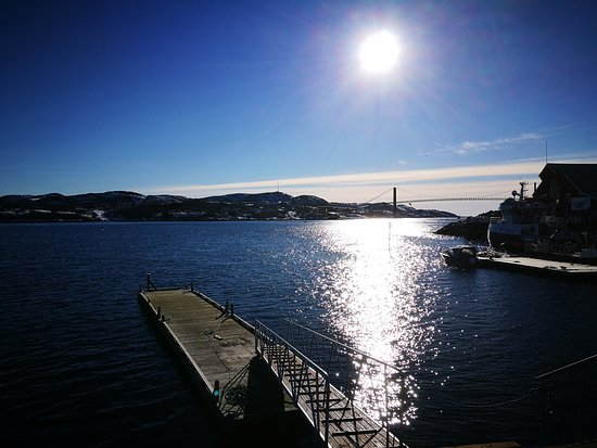 Nord-Trondelag, Norway: IMG_20170311_140858_large.jpg