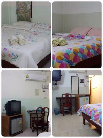 Donngam Resort