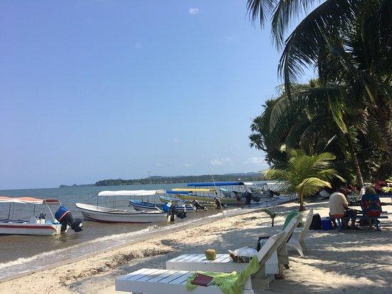 Playa Blanca: photo4.jpg