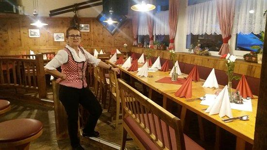 Jerzens, Austria: unser team für sie da