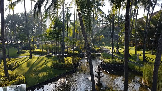 """If Bali is known as """"Island of the Gods"""" then Melia Bali is Heaven on Earth!"""