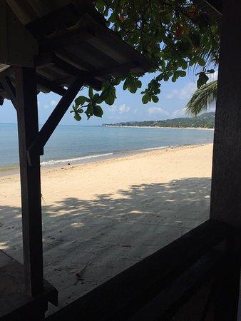 Samui Harmony Resort : photo0.jpg