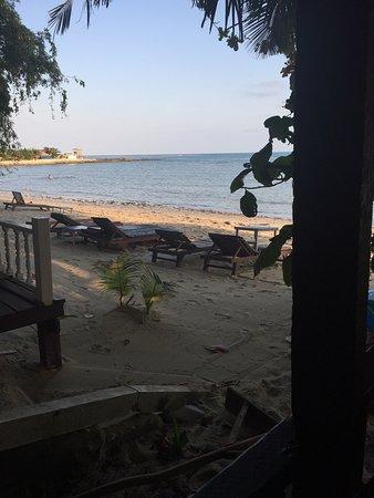 Samui Harmony Resort : photo1.jpg