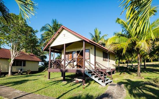 Windy Hill Resort: Cabin