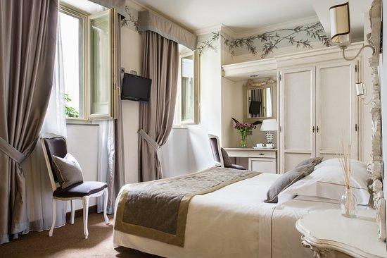 Hotel Art Atelier Firenze Tripadvisor