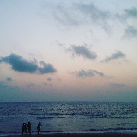 Anjuna, الهند: IMG_20170225_094527_334_large.jpg