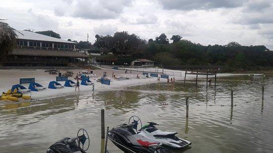 Weirsdale, FL: 20170312_145501_large.jpg
