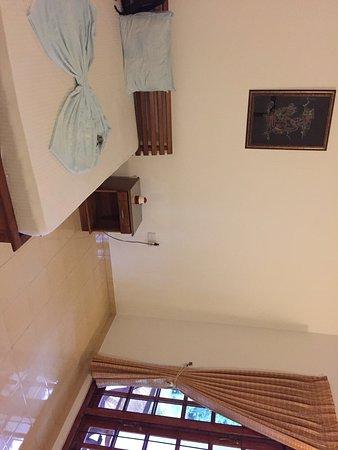 Le Grand Meaulnes - Family Hotel: photo1.jpg