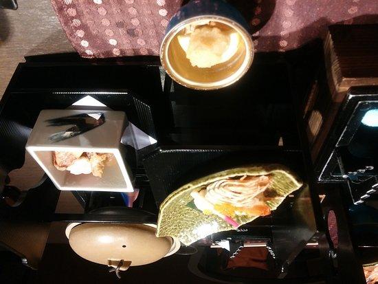 Ito Hotel Juraku : 20170311_191202_large.jpg