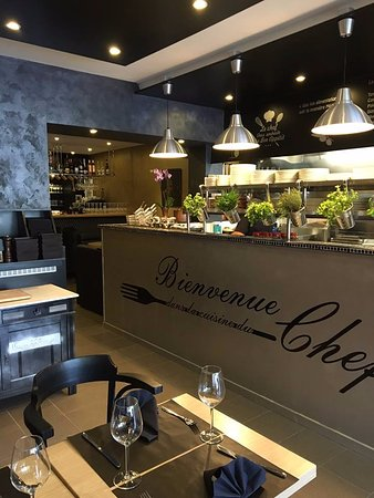 o cuiz 39 in grec waterloo restaurant reviews phone