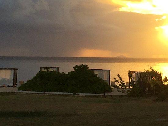 Keyonna Beach Resort Antigua: photo3.jpg
