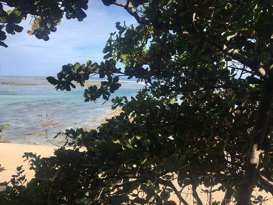 Photo of Beach Green Bowl Beach at Ungasan 80361, Indonesia