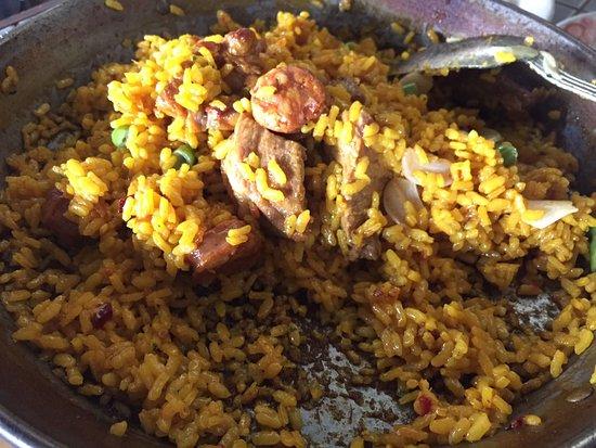 Great food; Great Service(Desa Parkcity branch)