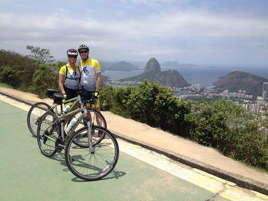 Cyclin Rio