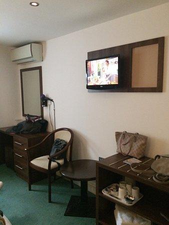 Oliver Hotel: photo3.jpg